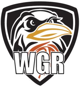 Wisconsin High School Girls Rugby